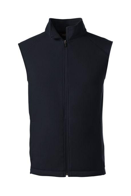 Men's Thermacheck 100 Vest