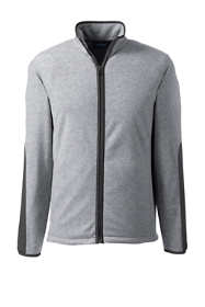 Men's Big Thermacheck 200 Jacket