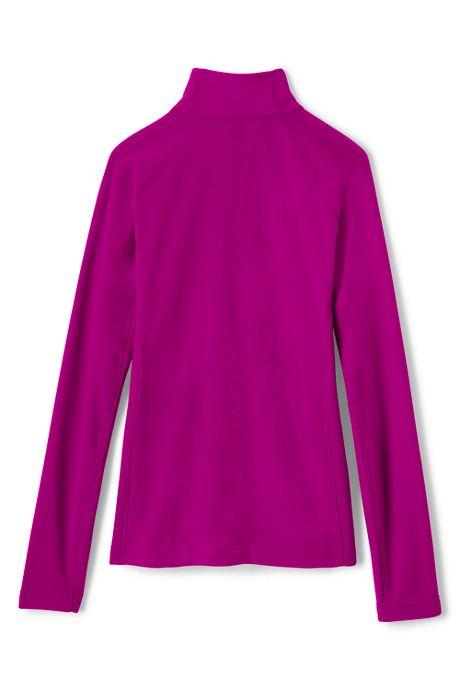 Women's Thermacheck 100 Half Zip Fleece Pullover