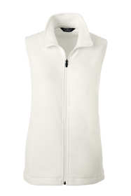 Women's Thermacheck 100 Vest