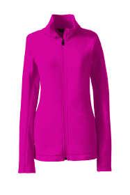 Women's Thermacheck 100 Fleece Jacket