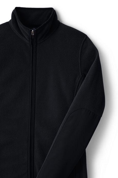 School Uniform Women's Thermacheck 200  Fleece Jacket