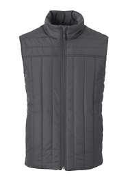 Men's Insulated Vest