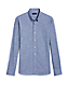 Men's Albini Shirt