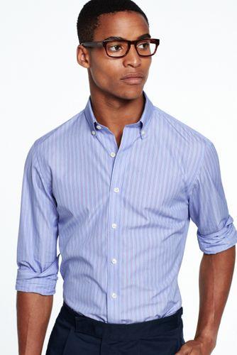Men's Albini Shirt