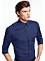 Men's Stretch Supima® Cotton Shirt