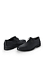Men's Cap Toe Shoes