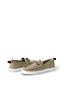 Men's Canvas Slip-on Shoes