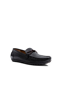 Men's Driving Shoes