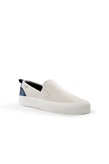 Men's Slip-on Trainers