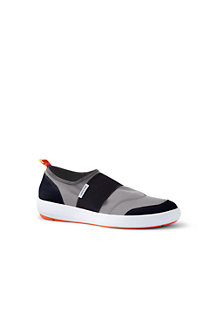 Men's Slip-on Aqua Shoes