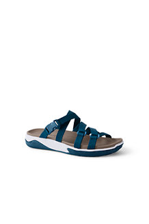 Women's Strappy Water Sandals