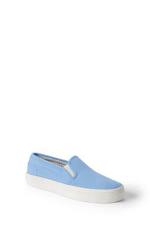 Women's Slip-on Trainers