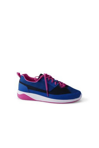 Women's Walker Shoes