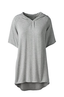 Street Sweatshirt