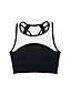 Women's LE Sport Speed Long Bra