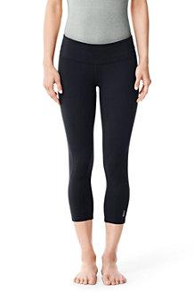d5032565f Leggings, Joggings & Shorts | Lands' End