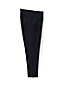 Le Legging Court Studio Sport, Femme Stature Standard