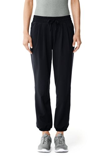 Le Pantalon de Jogging, Femme Stature Standard