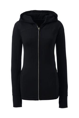 Women's LE Sport Speed Jacket