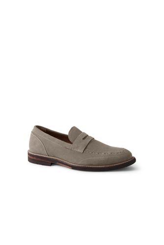Klassischer Loafer für Herren
