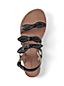 Women's Bow Sandals