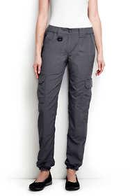 Women's Shake-Dry Cargo Pants