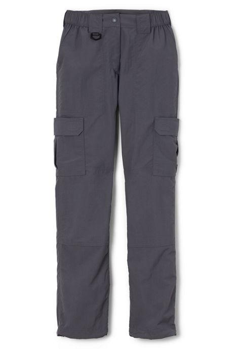 Women's ShakeDry Cargo Pants