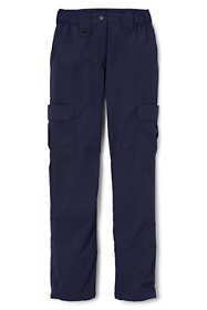 Women's Plus Size Shake-Dry Cargo Pants
