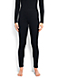 Women's Regular Thermaskin Heat Natural Longjohns