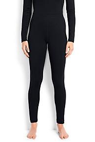 Women's Long Underwear | Long Johns | Lands' End