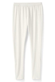 Women's Thermaskin Heat Natural Longjohns
