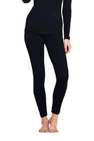 Women's Merino Base Layer Long Underwear Thermaskin™ Pant
