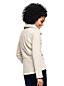 La Veste en Polaire T200, Femme Stature Standard