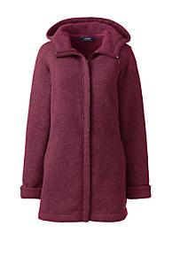 Women's Plus Size Winter Coats & Jackets   Lands' End
