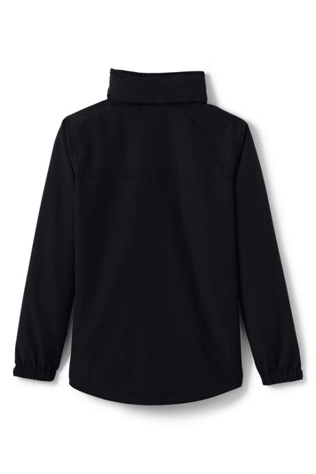 Men's Outrigger Fleece Lined Jacket
