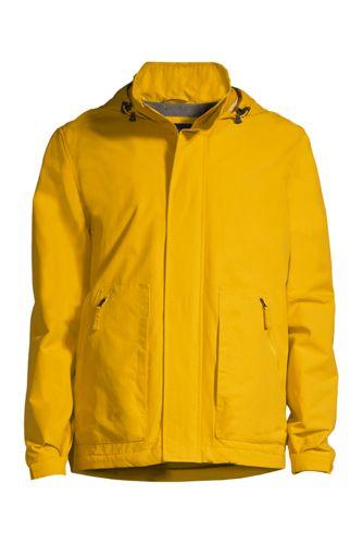 school uniform men u0026 39 s outrigger fleece lined jacket from lands u0026 39  end