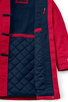Women's Squall® Duffle Coat