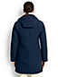 Le Duffle-Coat Squall®, Femme Stature Standard