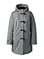 Women's Regular Squall® Duffle Coat