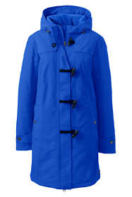 Women's Squall Duffle Coat