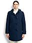 Le Duffle-Coat Squall®, Femme Stature Standard