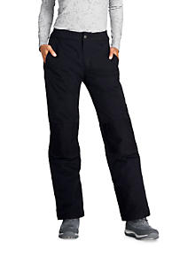 Women s Squall Insulated Snow Pants cbcf3b525