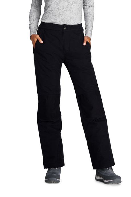 Women's Tall Squall Insulated Snow Pants