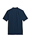 Men's Photo Short Sleeve Rash Vest
