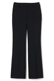 Women's Boot Cut Pants