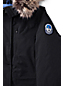 Women's Regular HyperDRY Expedition Down Parka