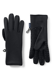 Men's EZ Touch Performance Gloves