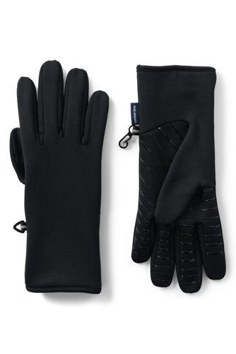 Men's EZ Touch Performance Gloves