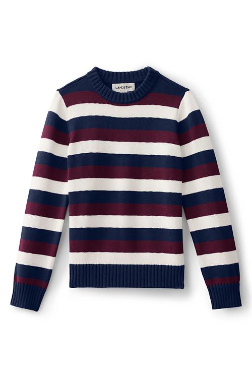 Gestreifter Pullover Preisvergleich